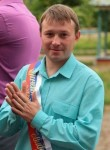 Евгений, 31 год, Минусинск