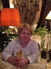 Наталия, 46, Ukraine, Kiev