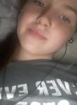 Mihaela, 18  , Floresti