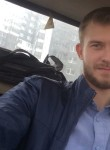 Anton, 31, Saint Petersburg