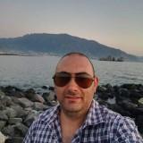 Nicola, 42  , Casalnuovo di Napoli