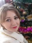 Людмила, 31  , Nizhyn