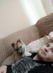 Valeriy, 25  , Tynda