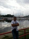 Dudykin  Pyetr, 53  , Tallinn