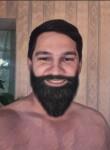 Maks, 25  , Ashgabat