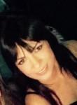 anka, 35  , Delicias