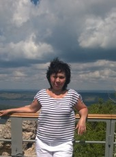 larisa abrosimova, 47, Russia, Ufa