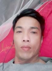 Hùng, 38, Vietnam, Hanoi