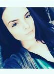 Zhanna, 20  , Nelidovo