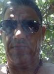 Carmelo, 54  , Palermo