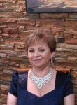 Larisa, 67  , Volgograd