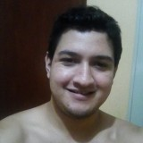 Mauricio, 28  , Santa Tecla