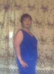 Elena, 57  , Nevinnomyssk