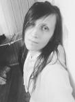 Xtina, 38, Yekaterinburg