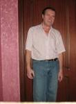 aleksey, 64  , Sochi
