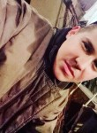 Aleksandr , 19  , Kyakhta