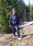 MAX, 33, Voronezh