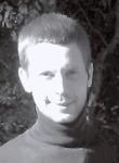 michael, 35 лет, Озеры
