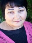 Natali, 56  , Krasnaya Polyana