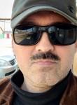 Ravshan, 18  , Atakent