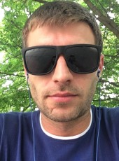 Vitaliy, 31, Ukraine, Odessa