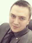 Andrey, 34, Nevinnomyssk