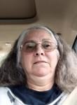 Marla, 59, Mount Juliet