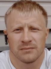 Vasya , 42, Russia, Perm