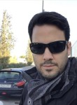 Andres, 37  , Terrassa