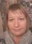Natali, 52  , Tambov
