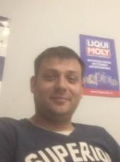 Evgeniy, 31, Russia, Zheleznogorsk (Krasnoyarskiy)