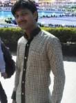 Shakir, 30 лет, Shaikhpura