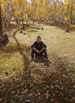 John Kids, 21  , Erdenet
