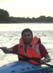 Luis, 43  , Vina del Mar