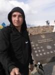 Aleks, 30  , Novomoskovsk