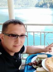 Nikita, 33, Russia, Podolsk