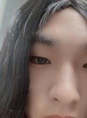 adddic, 18, Republic of Korea, Incheon