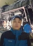 Rauan Maldybaev, 38, Pavlodar