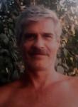 SPARTAK, 51  , Belaya Glina