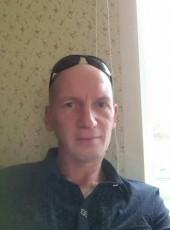 Dmitriy , 44, Russia, Saint Petersburg