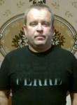 sergey, 53  , Svitlovodsk