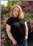 Margarita, 36  , Zhytomyr