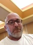 Kurt Cruz, 53  , Germantown (State of Wisconsin)