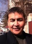 murat, 47  , Bishkek