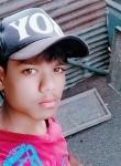 Tarek, 18  , Malegaon