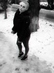 Tasya, 19, Volgodonsk