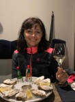 Elena, 40, Perm