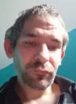 Mariusz, 35  , Miastko