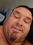 Randy, 46 лет, Macomb