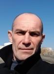 Aleksandr, 48, Kristinopol